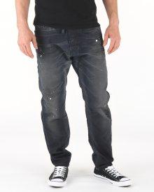Narrot Jeans Diesel   Černá   Pánské   32