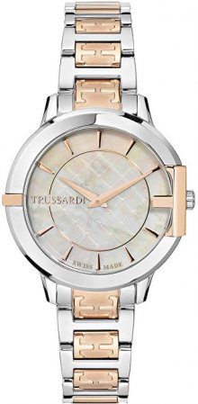 Trussardi Swiss Made Heket R2453114505
