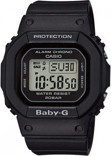 Casio BABY-G BGD 560-1