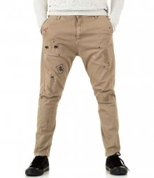 Pánské kalhoty Y.Two Jeans
