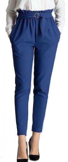 Dámské fashion kalhoty