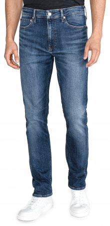 026 Jeans Calvin Klein | Modrá | Pánské | 30/32