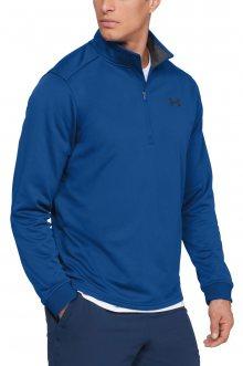 Armour Fleece® Mikina Under Armour | Modrá | Pánské | S
