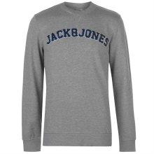 Pánský stylový svetr Jack And Jones