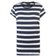 Dámské tričko Miso