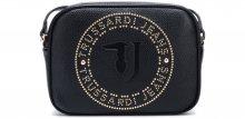 Harper Cross body bag Trussardi Jeans   Černá   Dámské   UNI