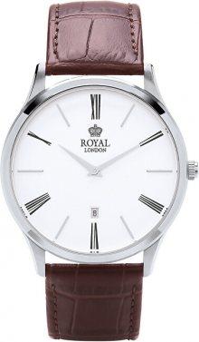 Royal London 41371-02