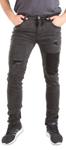 Pánské jeansové kalhoty
