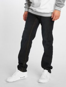 Rocawear / Straight Fit Jeans Relax Fit in blue - W 36