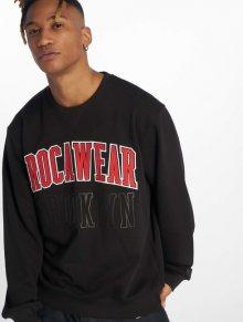 Rocawear / Jumper Brooklyn in black - S