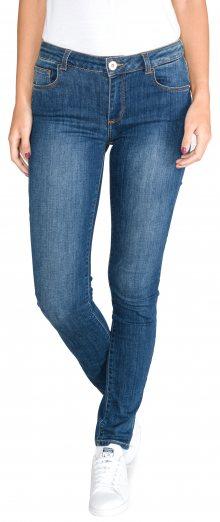 260 Jeans Trussardi Jeans | Modrá | Dámské | 26