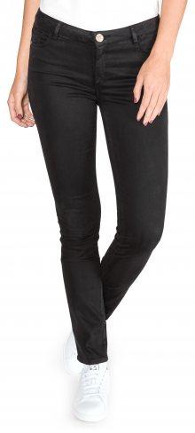 Up Fifteen Jeans Trussardi Jeans   Černá   Dámské   27