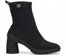 Kotníková obuv Camper | Černá | Dámské | 36