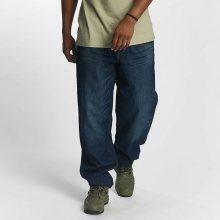 Rocawear / Baggy Baggy Fit in blue - W 34
