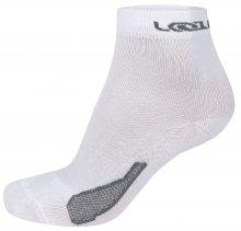 Sportovní ponožky Loap - 1pár