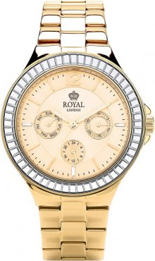 Royal London 21283-03