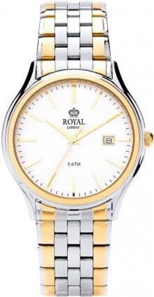 Royal London 41187-04