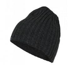 Pánská zimní čepice Loap