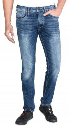 Stanley Jeans Pepe Jeans | Modrá | Pánské | 31/34