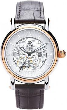Royal London Automatic 41150-04