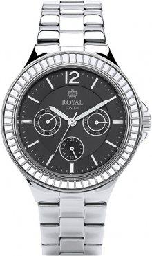 Royal London 21283-02