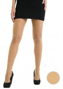 Bellinda Dámské punčochové kalhoty Almond BB Cream Tights BE225020-116 M