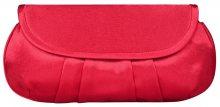 Barolo Dámské psaníčko 1620 červené