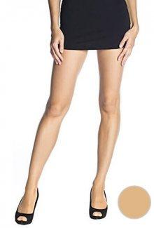 Bellinda Dámské punčochové kalhoty Almond Fascination Matt 15 Den BE225102-116 L