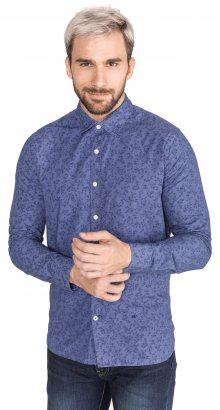 Liam Košile Pepe Jeans | Modrá | Pánské | M