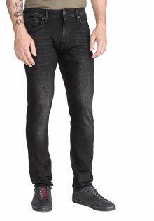 Stanley Jeans Pepe Jeans | Černá | Pánské | 32/34