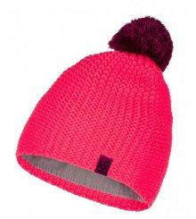 Zimní čepice LOAP