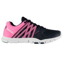Dámské běžecké boty Reebok