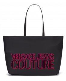 Kabelka Versace Jeans Couture | Černá | Dámské | UNI