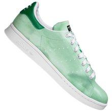 Unisex volnočasová obuv Adidas
