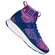 Pánská sportovní obuv PUMA