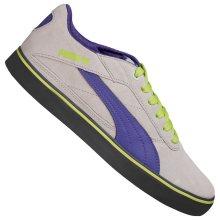 Pánská volnočasová obuv PUMA
