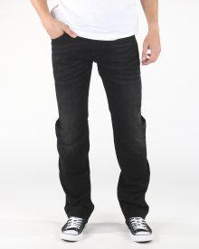Larkee Jeans Diesel | Černá | Pánské | 33/32