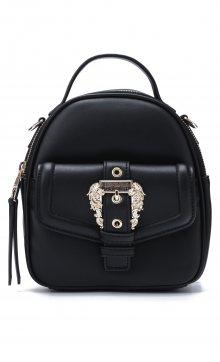 Batoh Versace Jeans Couture | Černá | Dámské | UNI