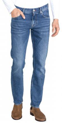 Bleecker Jeans Tommy Hilfiger | Modrá | Pánské | 31/32
