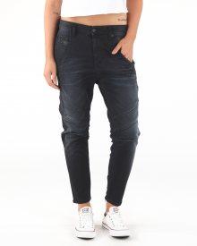 Fayza Jeans Diesel   Modrá   Dámské   29