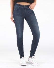 Slandy Jeans Diesel | Modrá | Dámské | 27/32