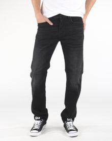 Buster Jeans Diesel | Černá | Pánské | 32/32