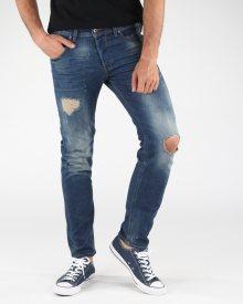Belther Jeans Diesel | Modrá | Pánské | 32/32