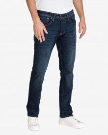 Jeans Pepe Jeans | Modrá | Pánské | 30/32