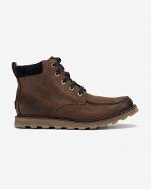 Madson™ Kotníková obuv Sorel | Hnědá | Pánské | 42
