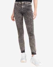Jeans TWINSET | Šedá | Dámské | 25