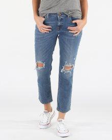 Belthy-Ankle-D Jeans Diesel | Modrá | Dámské | 29/32