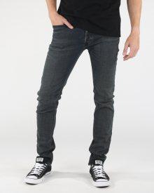 Sleenker Jeans Diesel | Černá | Pánské | 34/32