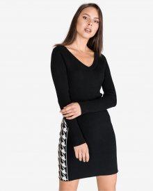 Šaty TWINSET | Černá | Dámské | S