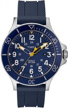 Timex Allied Coastline TW2R60700